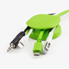 Picture of Cable Candy - Turtle