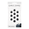 Picture of Cable Candy - Small Beans