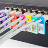 Picture of Cable Candy - Cable Tag