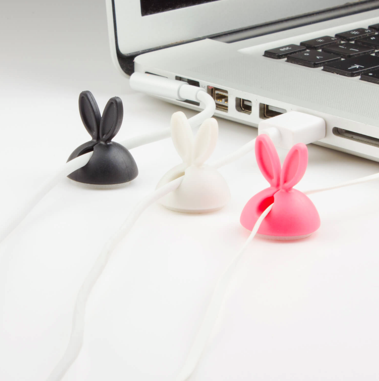 Picture of Cable Candy - Bunny