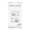 Picture of Cable Candy - Mixed Beans