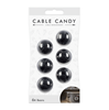 Picture of Cable Candy - Beans