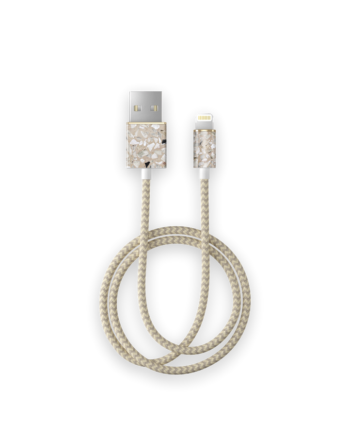 Picture of iDeal of Sweden Lightning Cables
