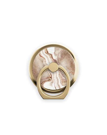 Picture of iDeal of Sweden Ring Mounts