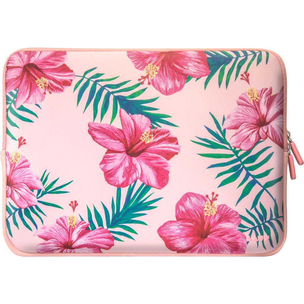 Picture of LAUT Pop Protective Sleeve for Macbook 13-inch