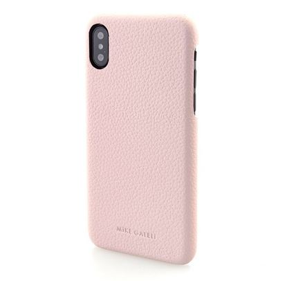 Picture of Mike Galeli Lenny Case for iPhone X / XS