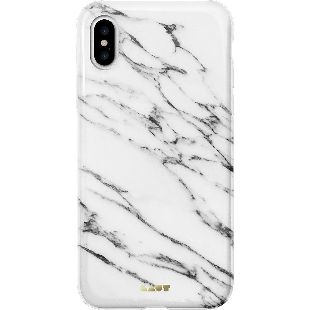 Picture of LAUT Huex Elements for iPhone XR / XS / XS Max