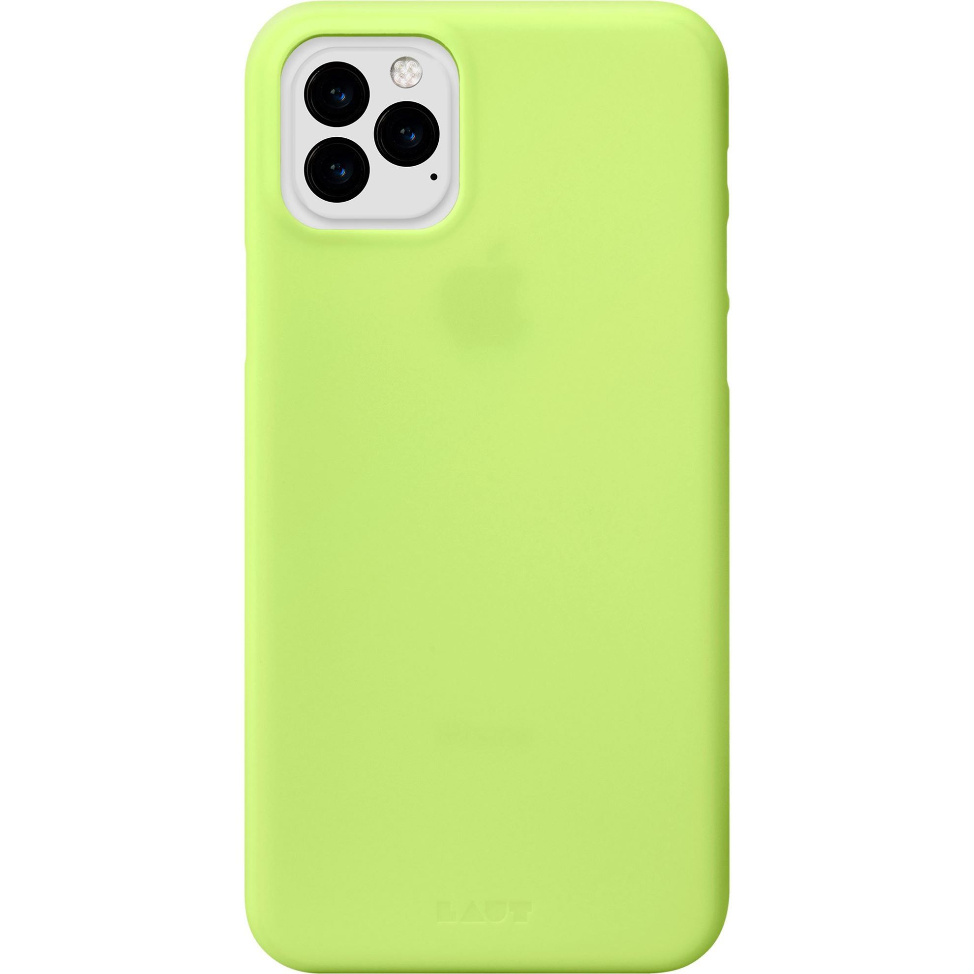 Picture of LAUT Slimskin for iPhone 11 / Pro / Pro Max