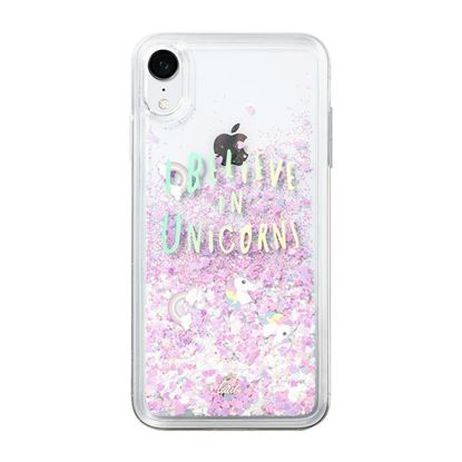 Picture of LAUT Unicorn for iPhone XR / XS / XS Max