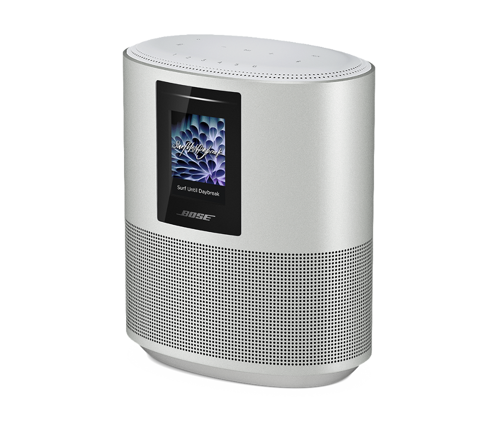 Picture of Bose Home Speaker 500