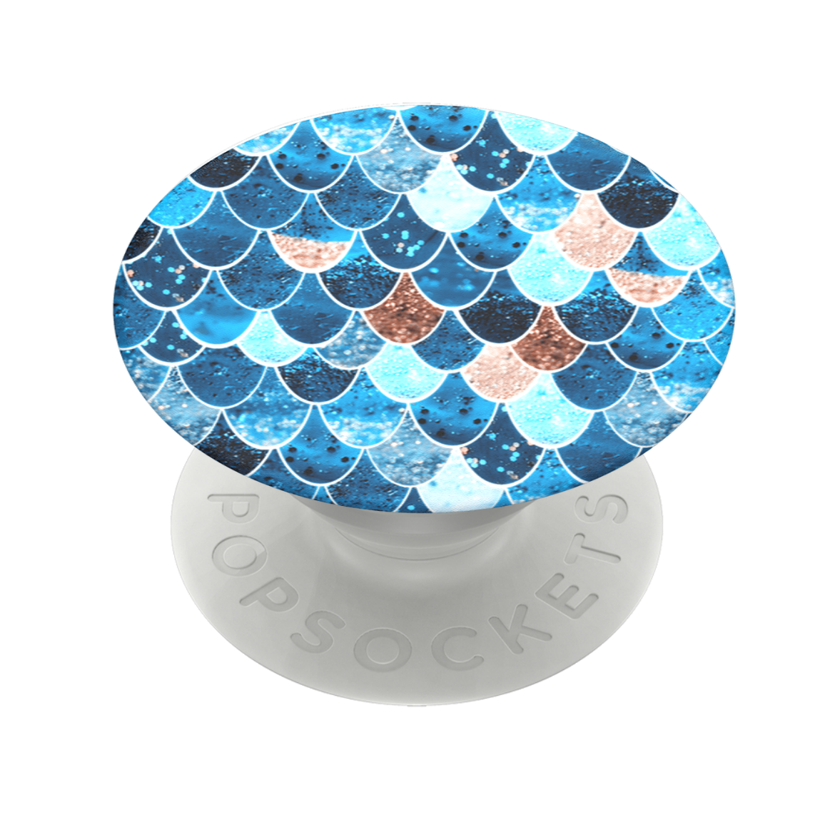 Picture of Pop Sockets - Really Mermaid