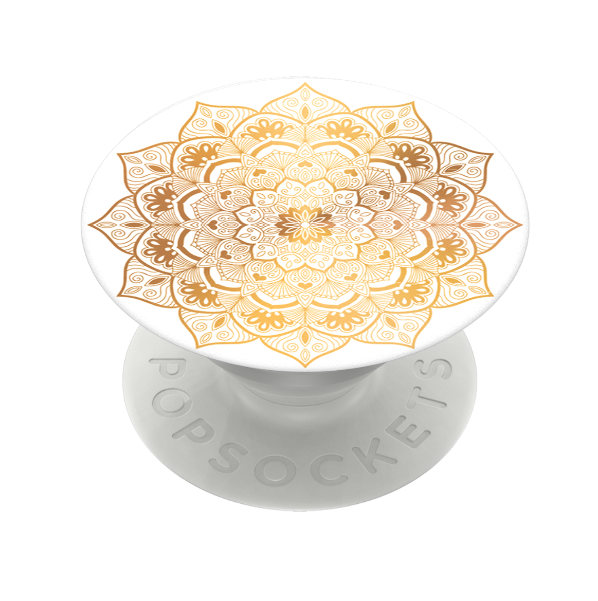 Picture of Pop Sockets - Golden Silence
