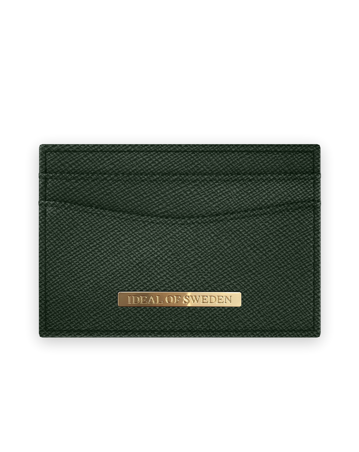 Picture of iDeal of Sweden Card Holder