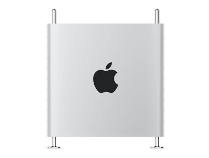 Picture of Mac Pro Tower 2020