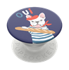 Picture of Pop Sockets - Frenchie