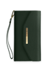 Picture of iDeal of Sweden Mayfair Clutch in Saffiano