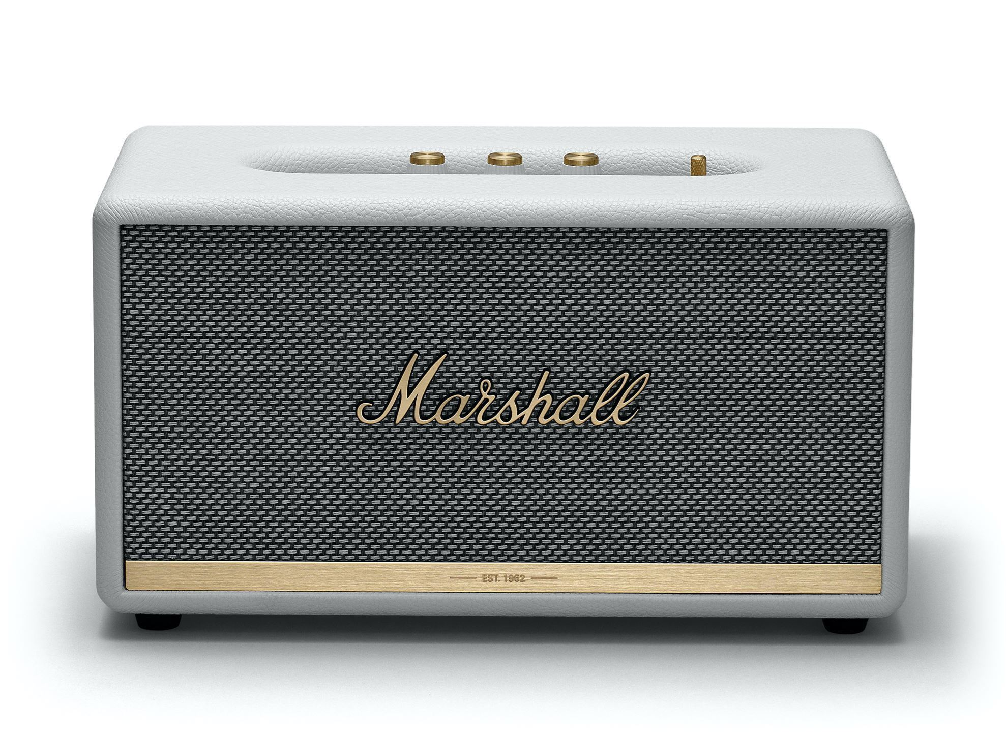 Picture of Marshall Stanmore II Speaker