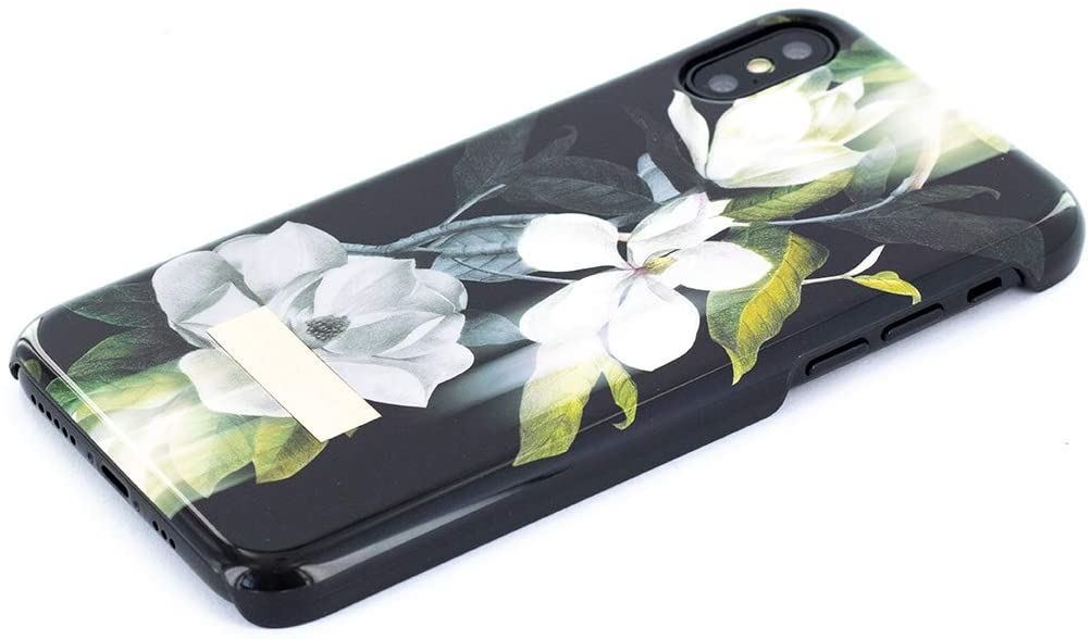 Picture of Ted Baker - Opal Glass Back Case for iPhone 11 Pro