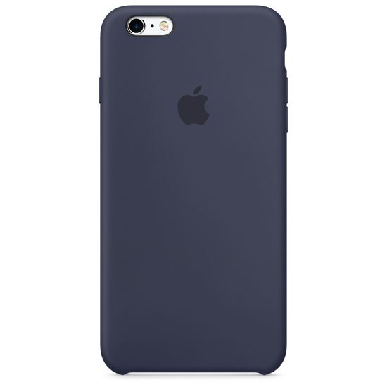 Picture of Apple Silicone Case for iPhone 6 / 6s
