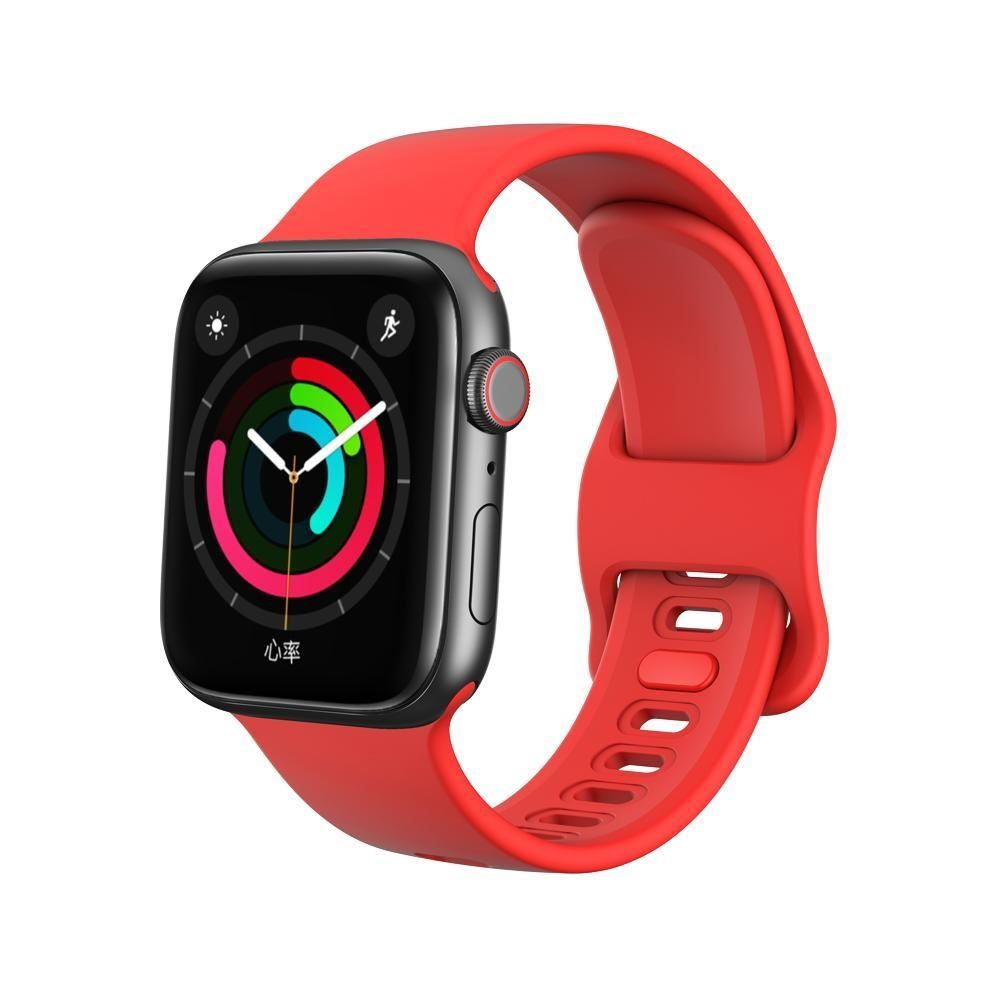 Picture of Innocent Sport Silicone Band for Apple Watch