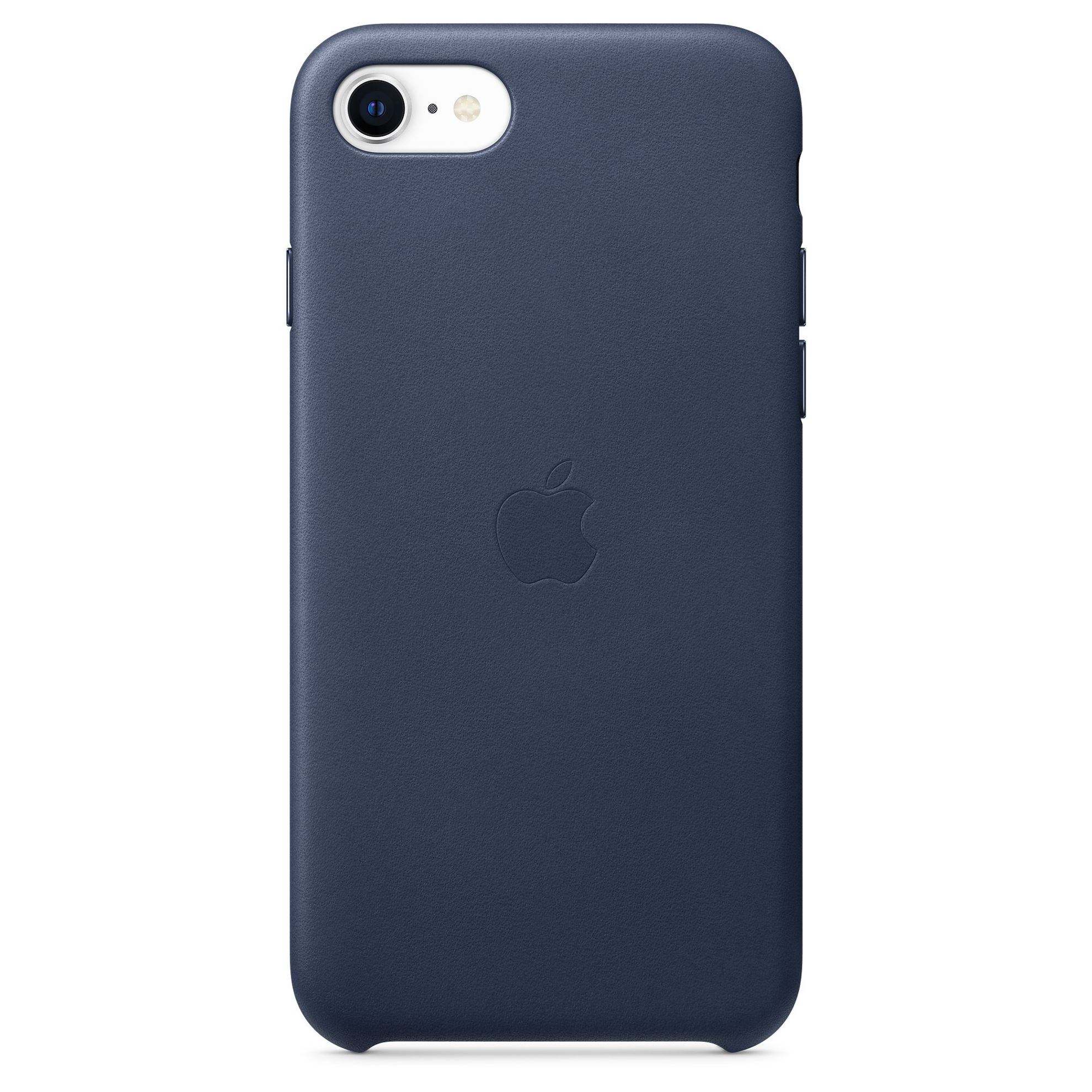 Picture of Apple iPhone 7 / 8 / SE Leather Case