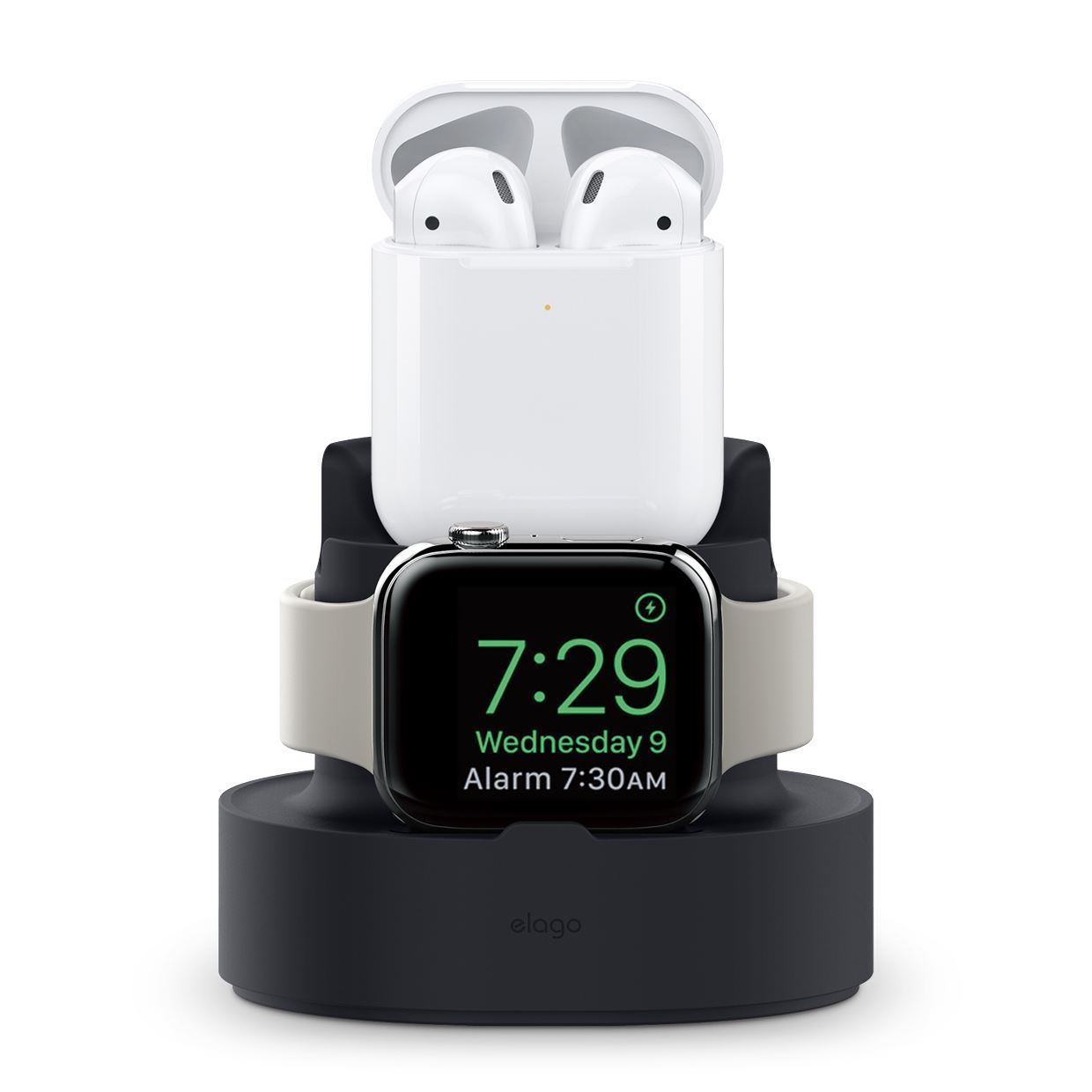 Picture of Elago Dual Mini Charging Stand