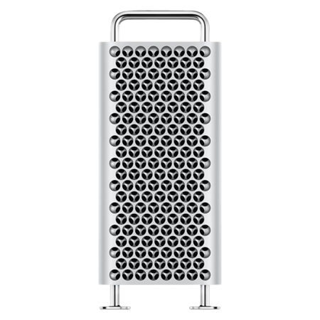 Picture for category Mac Pro