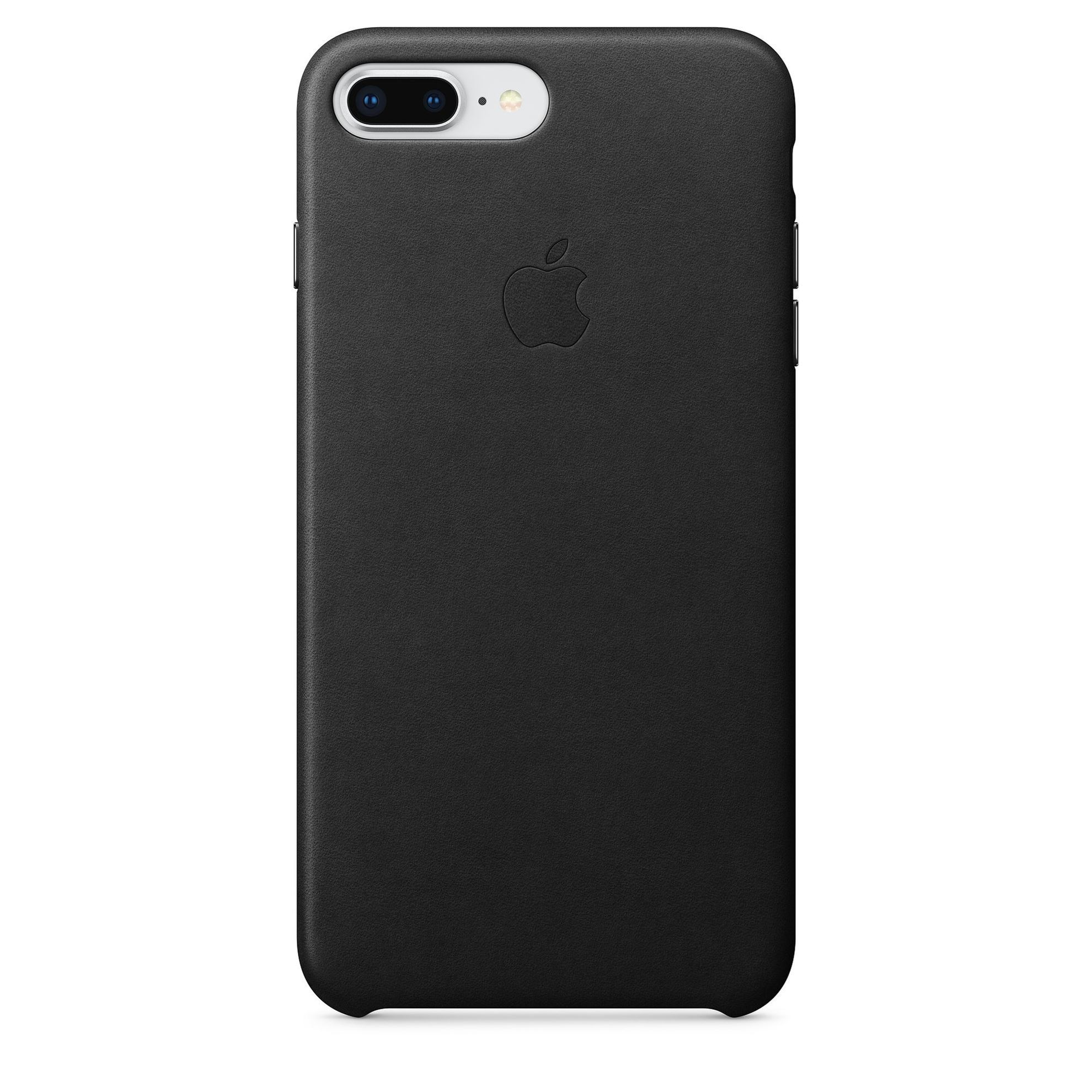 Picture of Apple Leather Cases for iPhone 7 Plus / 8 Plus