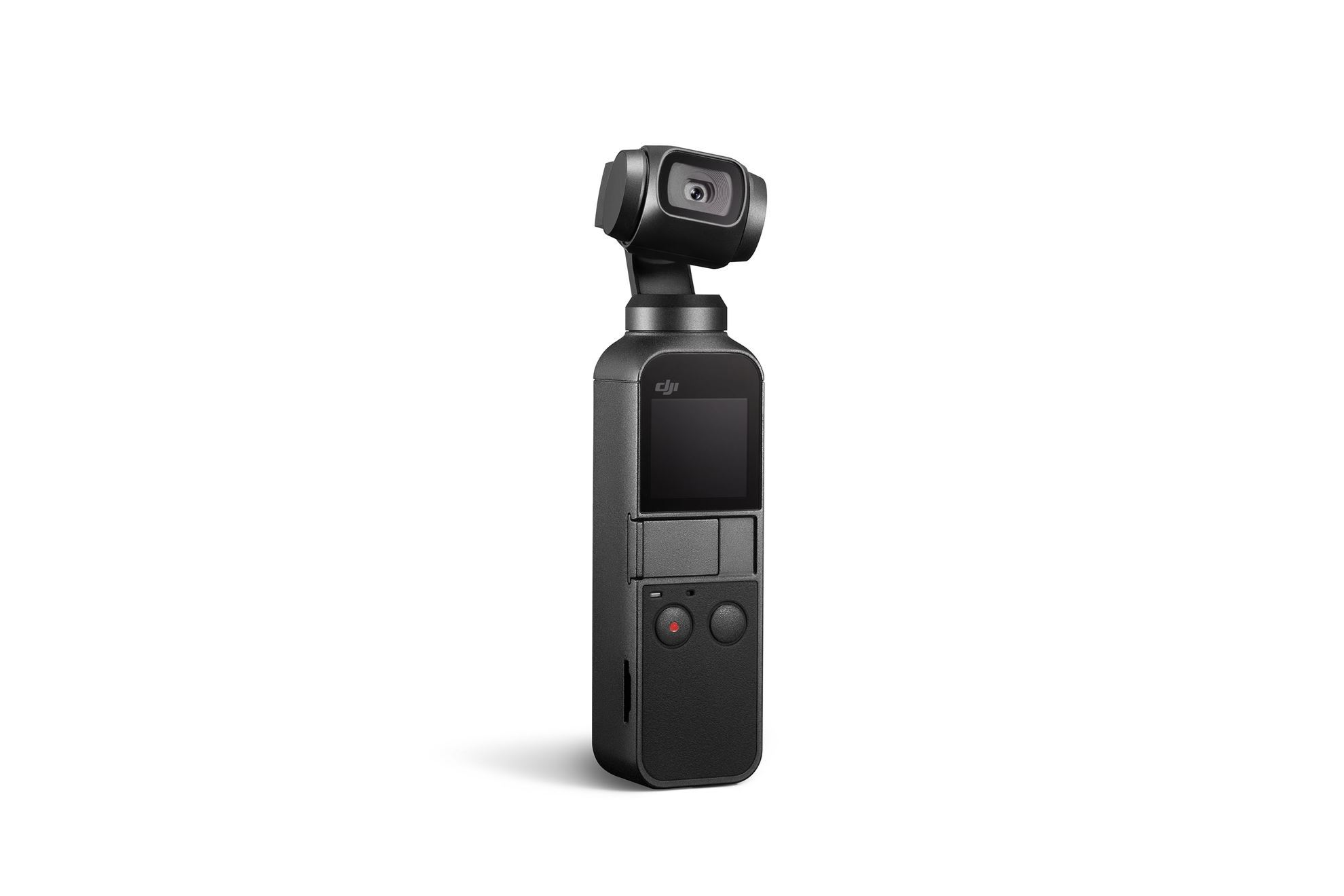 Picture of DJI Osmo Pocket
