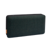 Picture of MOVEit Speaker - SACKit