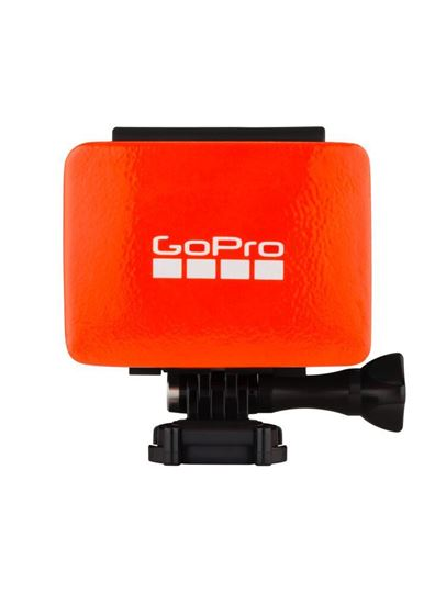 Picture of GoPro Floaty Backdoor