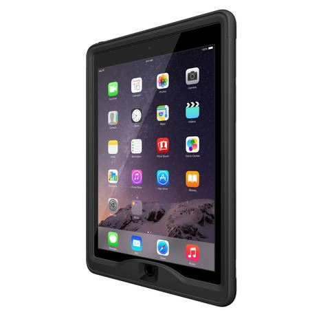 Picture of Lifeproof Nuud for iPad Air 2