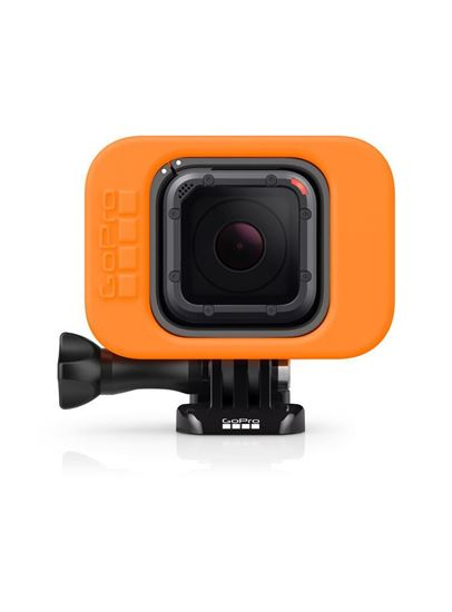 Picture of GoPro Floaty for Hero 4 Session