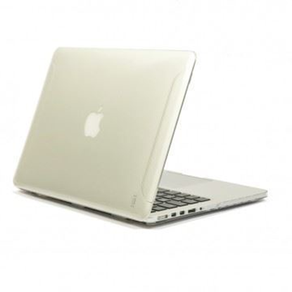 Picture of Aiino Cover for MacBook Pro Retina 2015