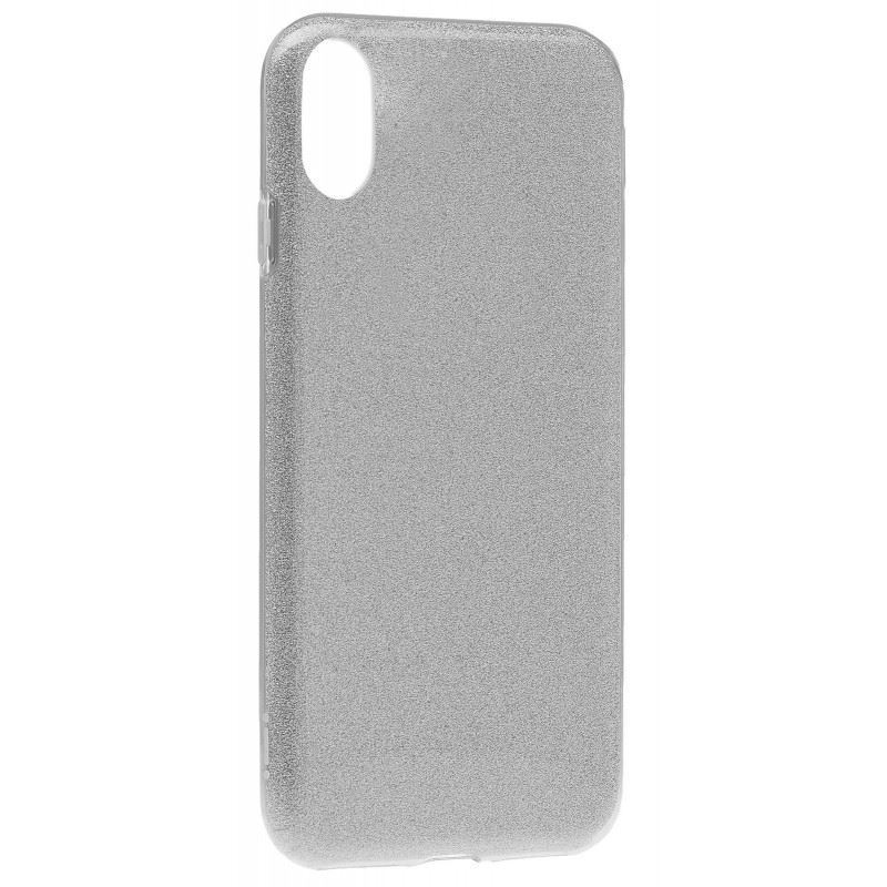 Picture of Aiino Glitter Case for iPhone X / XS