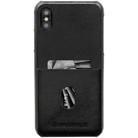 Picture of dbramante1928 Tune CC Case for iPhone X / XS Max