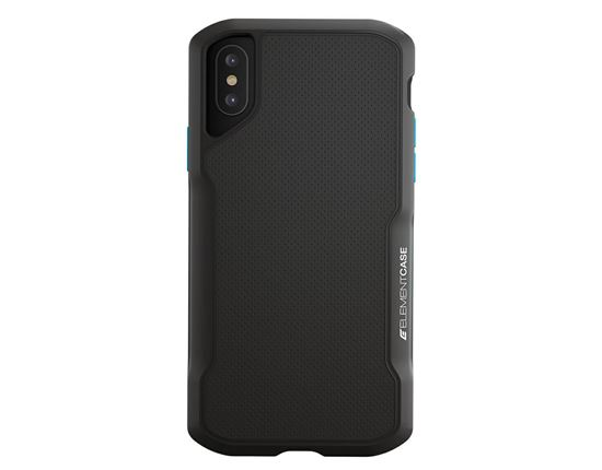 Picture of Element Case Shadow iPhone Cover