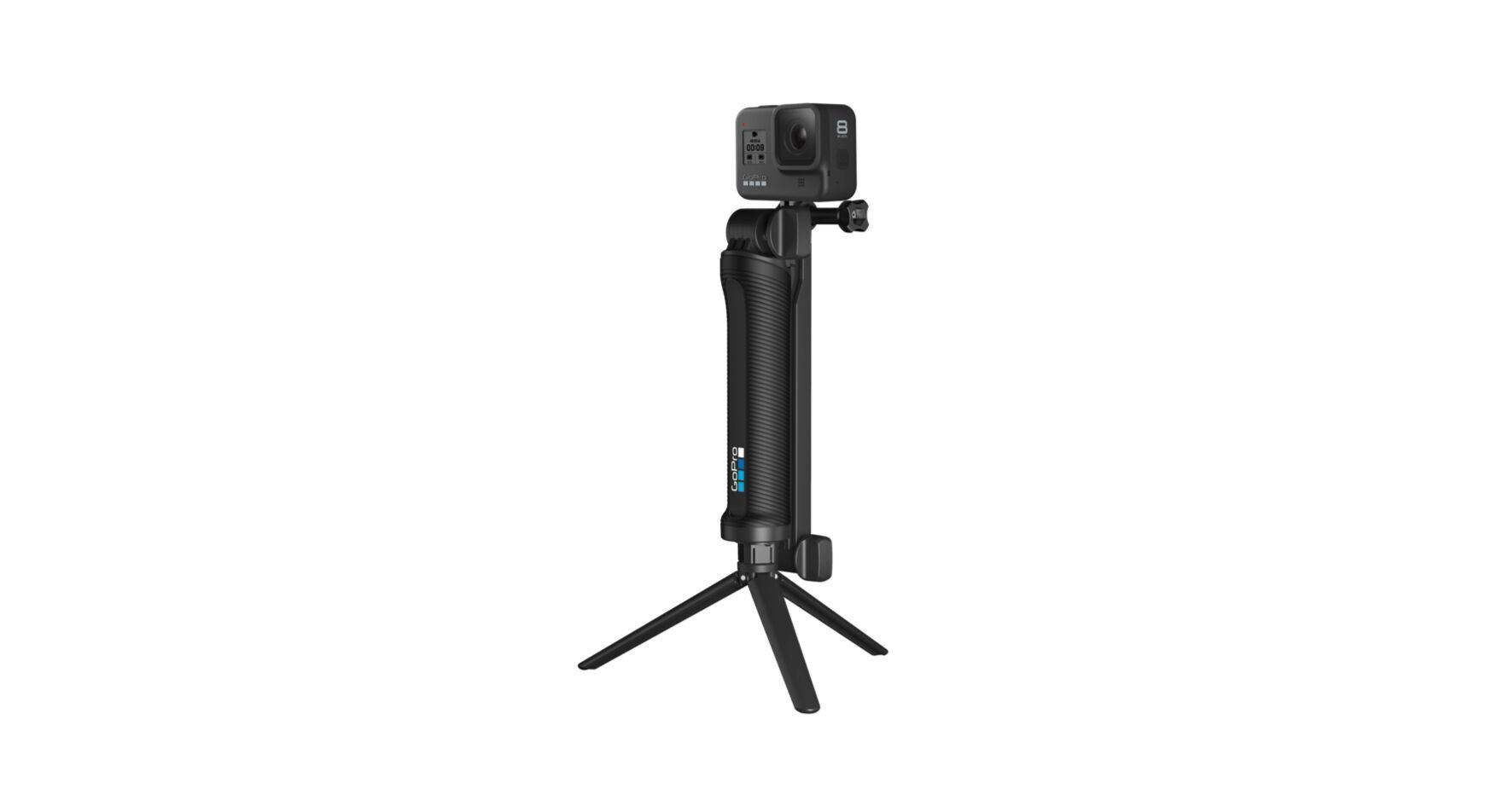 Picture of GoPro 3-Way Mount Grip / Arm / Tripod