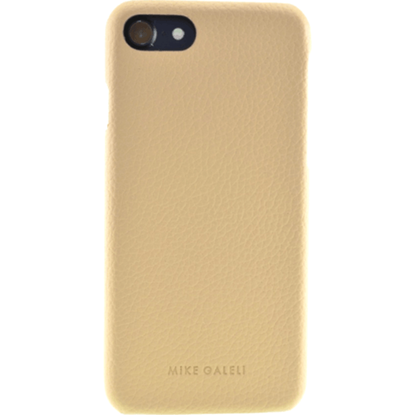 Picture of Mike Galeli Lenny Case for iPhone 7+ / 8+