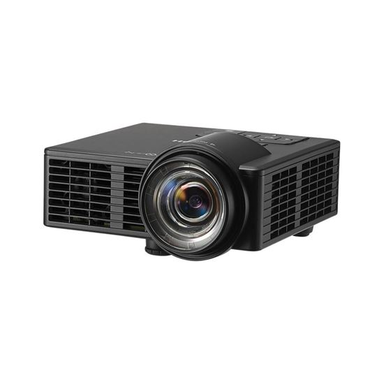 Picture of Ricoh PJ WXC1110 Projector