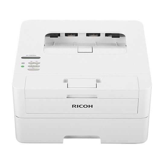 Picture of Ricoh SP 230DNW B/W SF Printer w/ Print Cartridge (700 Prints)