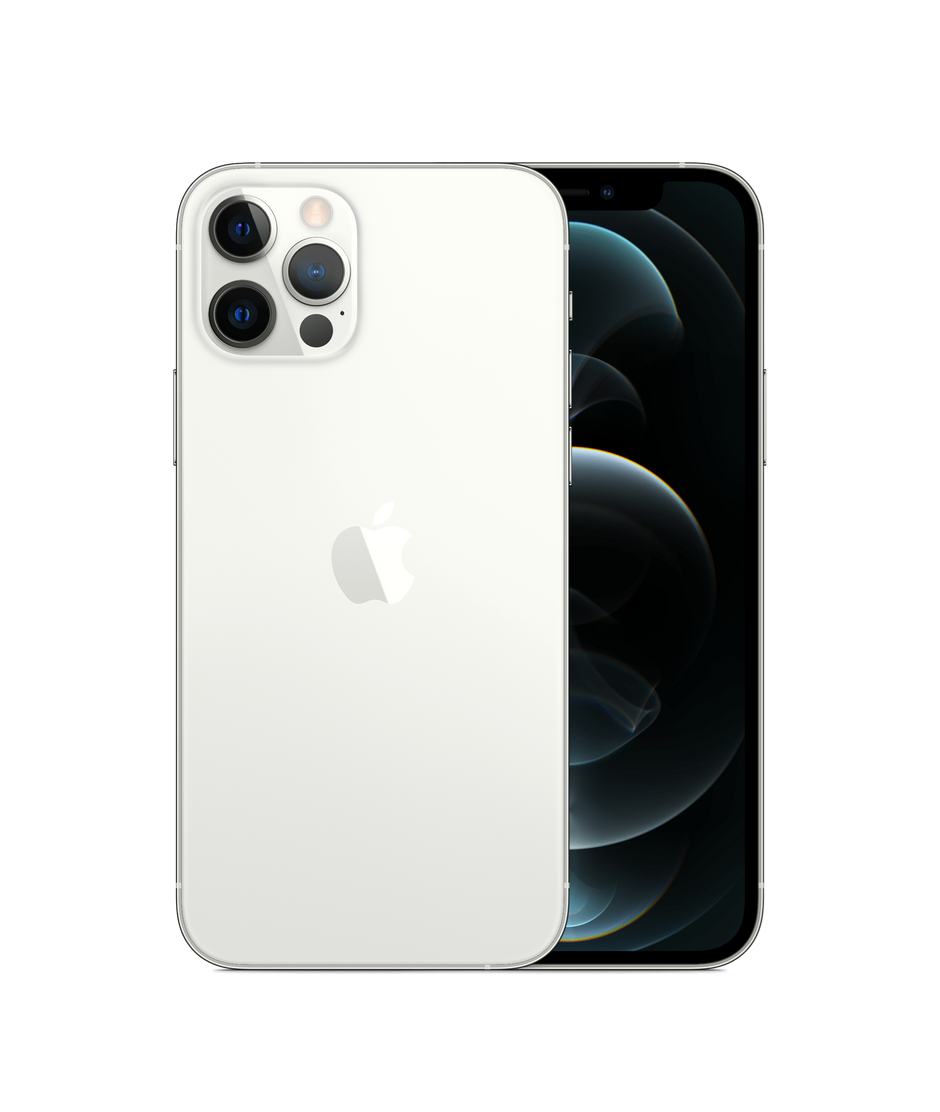 Picture of iPhone 12 Pro
