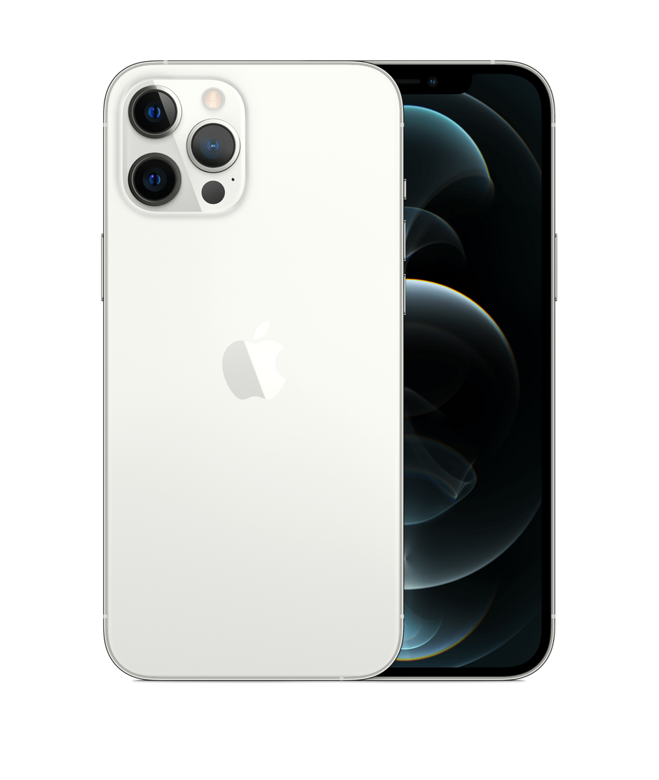 Picture of iPhone 12 Pro Max