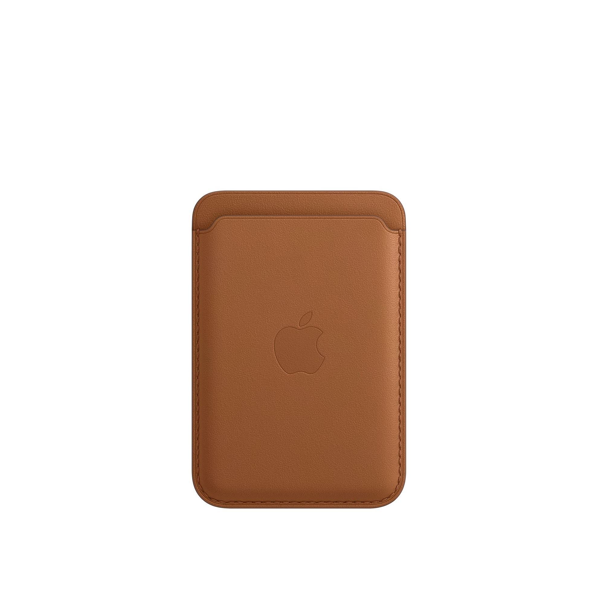 Picture of iPhone Leather Wallet with MagSafe