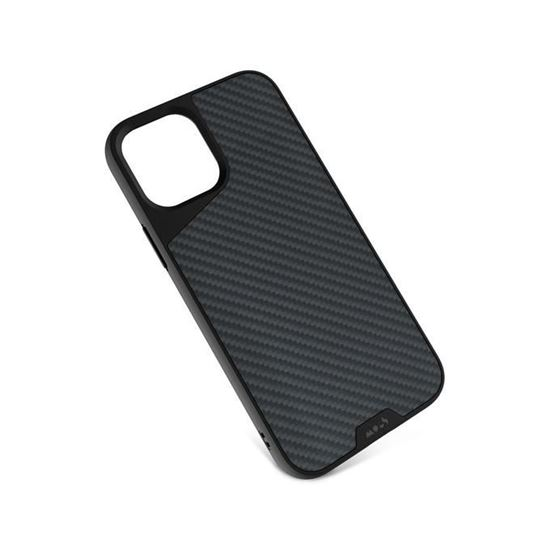 Picture of Mous Limitless 3.0 for iPhone 12 / mini / 12 Pro / 12 Pro Max
