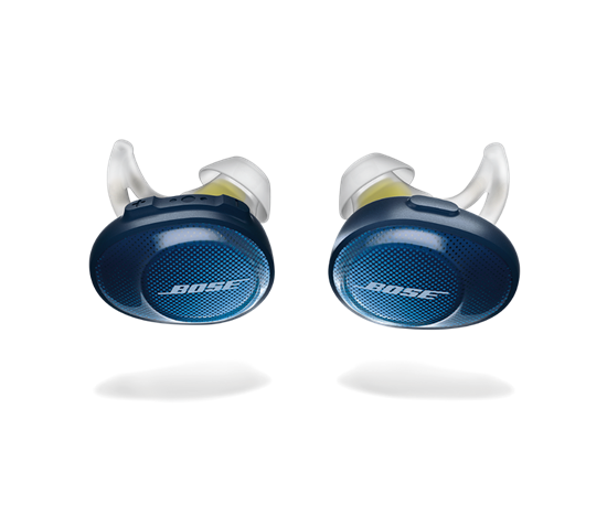 Picture of Bose SoundSport Free