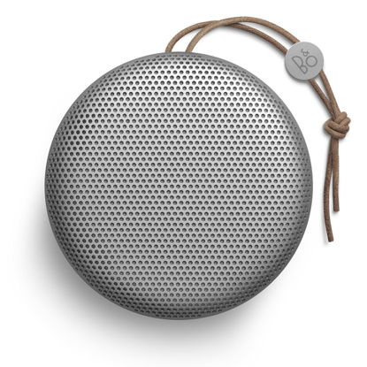 Picture of B&O PLAY A1 Portable Wireless Bluetooth Speaker