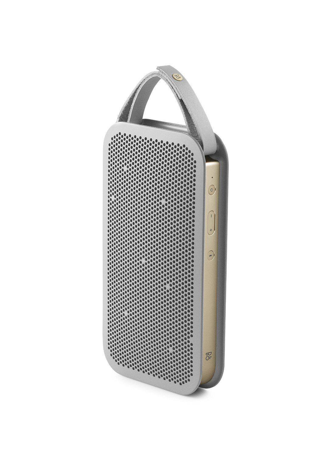 Picture of B&O Beoplay A2 Portable Speaker