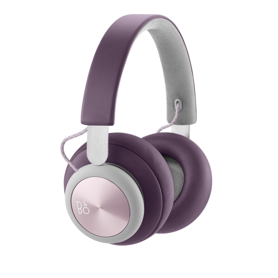 Picture of B&O Beoplay H4 in Violet