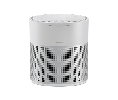 Picture of Bose Home Speaker 300